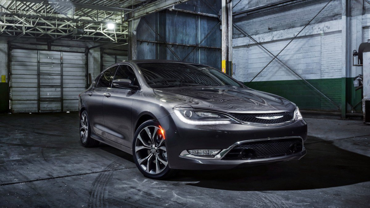 chrysler 200 2015 2017 review problems specs. Black Bedroom Furniture Sets. Home Design Ideas