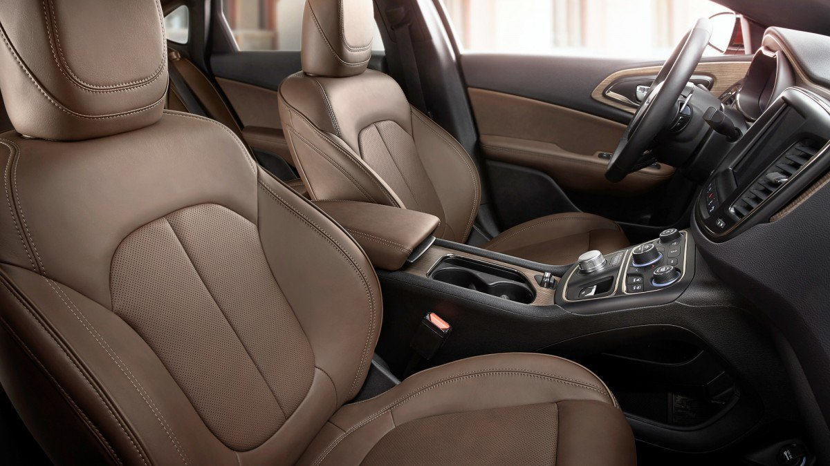first test driving handout drive reviews road chrysler