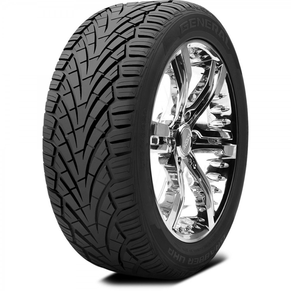 top 7 suv and light truck street sport tires to have in 2017. Black Bedroom Furniture Sets. Home Design Ideas