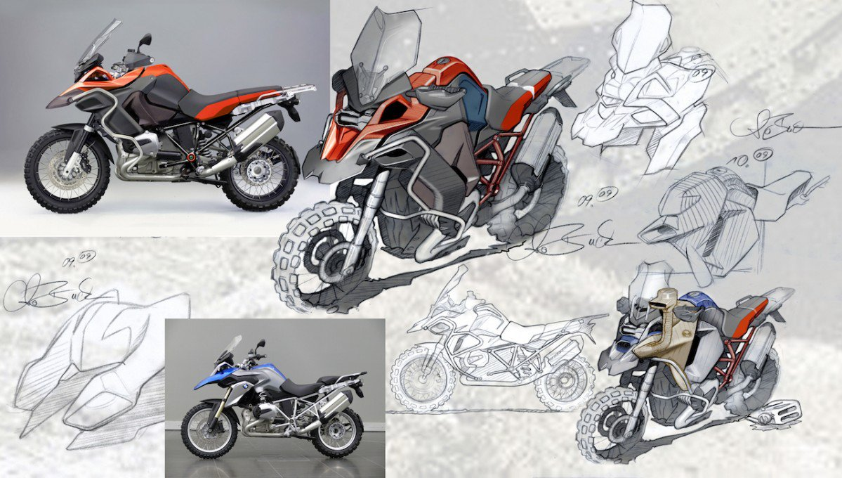 2018 bmw gs adventure. exellent 2018 with 2018 bmw gs adventure