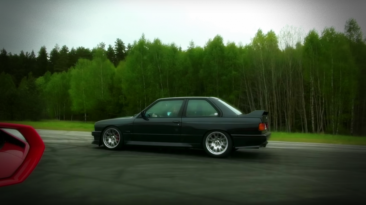 tuning bmw youtube watches autos cars watch top best