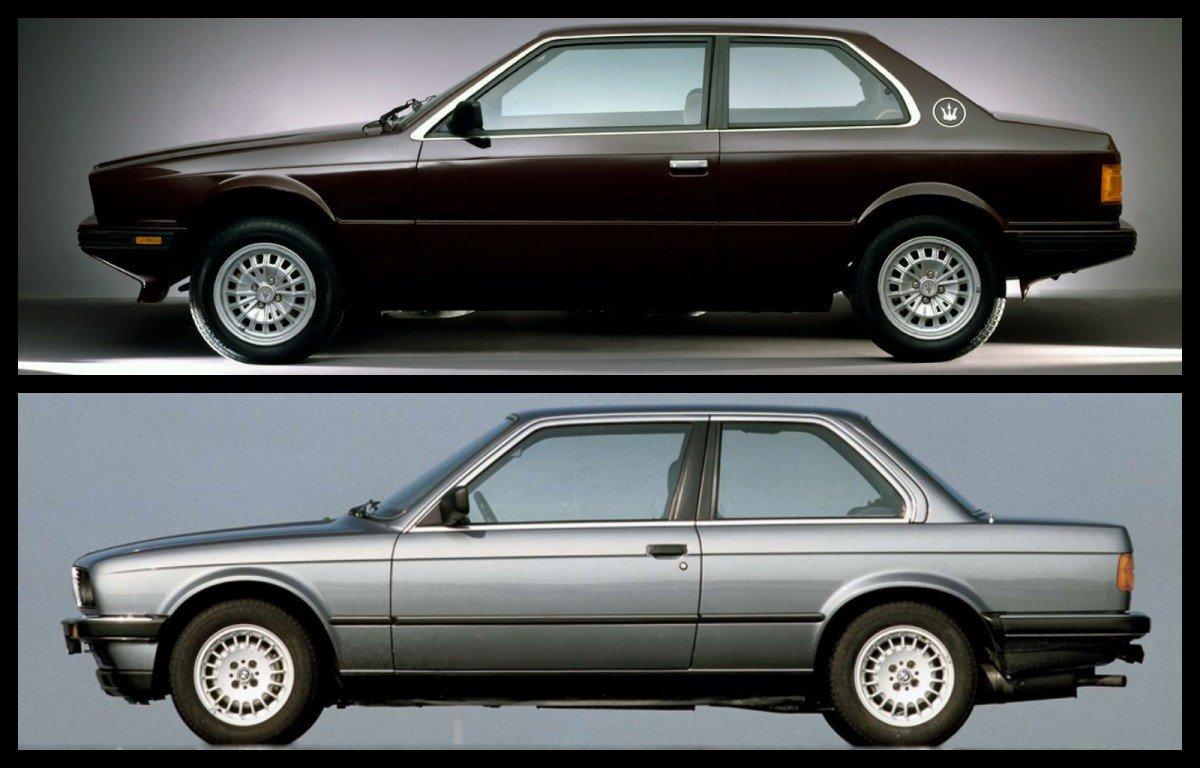 Maserati-Biturbo-Coupe-vs-BMW-3-Series-E30-Coupe-7894-default-large