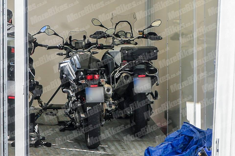 new BMW F850GS.jpg