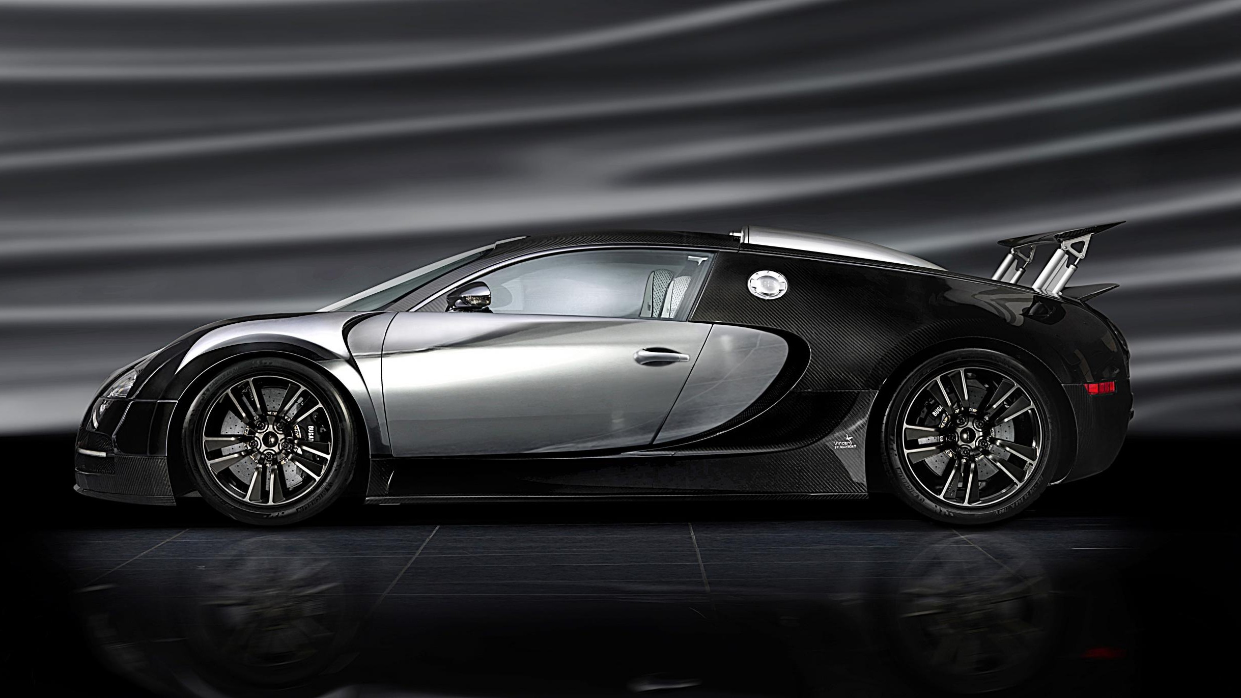 MANSORY-Vincero-ext-03-5369 Exciting Bugatti Veyron Zero to Sixty Cars Trend