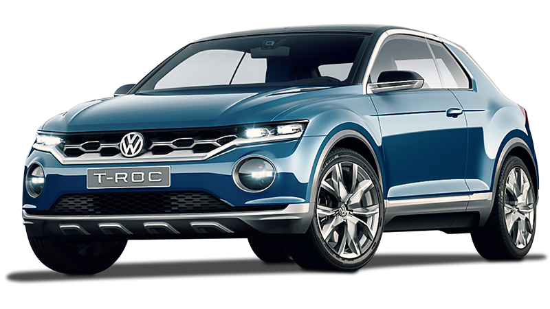Volkswagen confirms 19 crossovers will fill the brand's global portfolio