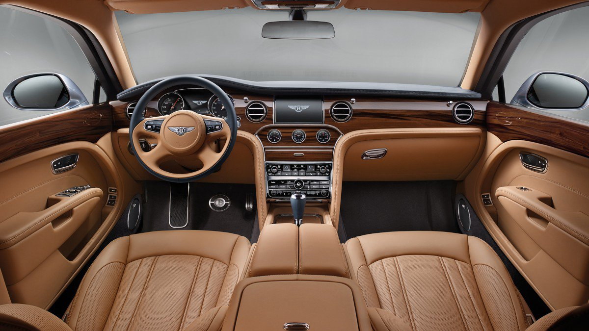 bentley sale continental gt new cars brands for deals