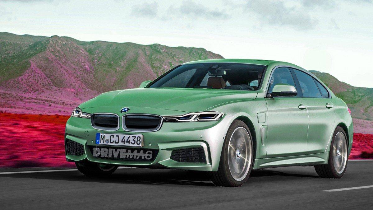 Eco Drive Car Models