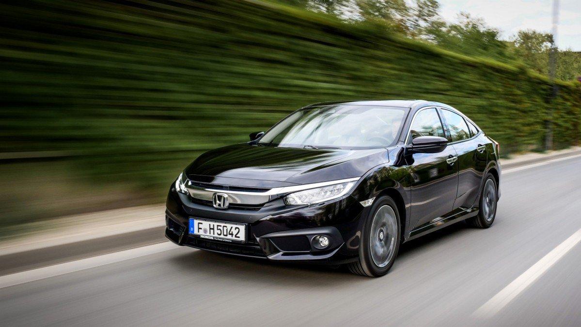 info review s news honda driver and photo original car hybrid accord test sedan photos v reviews
