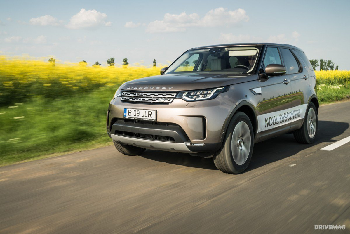 https://cdn.drivemag.net/media/default/0001/44/2017-Land-Rover-Discovery-SD4-HSE-Luxury-26-8743-default-large.jpeg