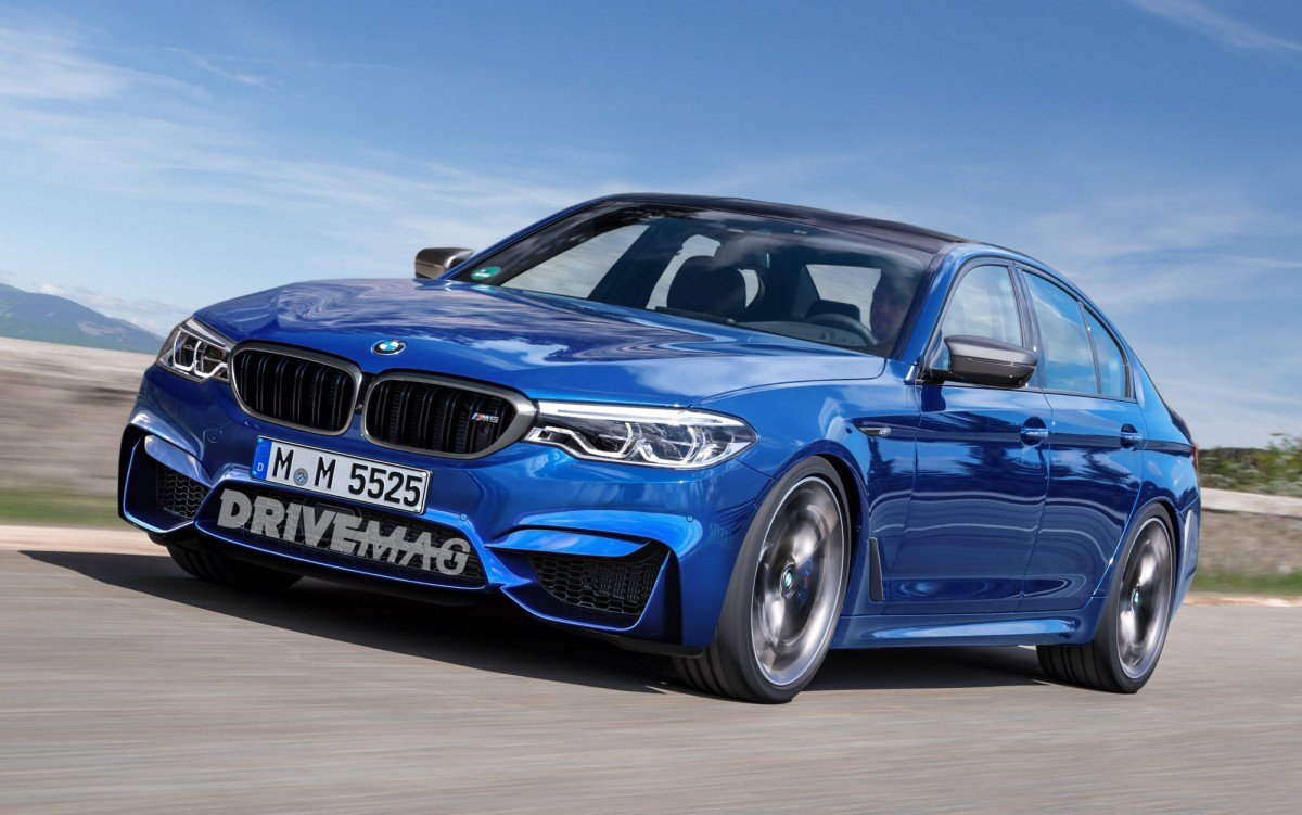 2018 bmw m5. contemporary 2018 on 2018 bmw m5