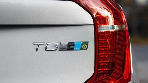Geely buys Lotus which may now fettle Volvo Polestar suspensions