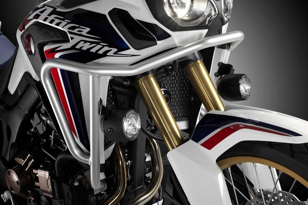 Honda nc700x review uk dating 8