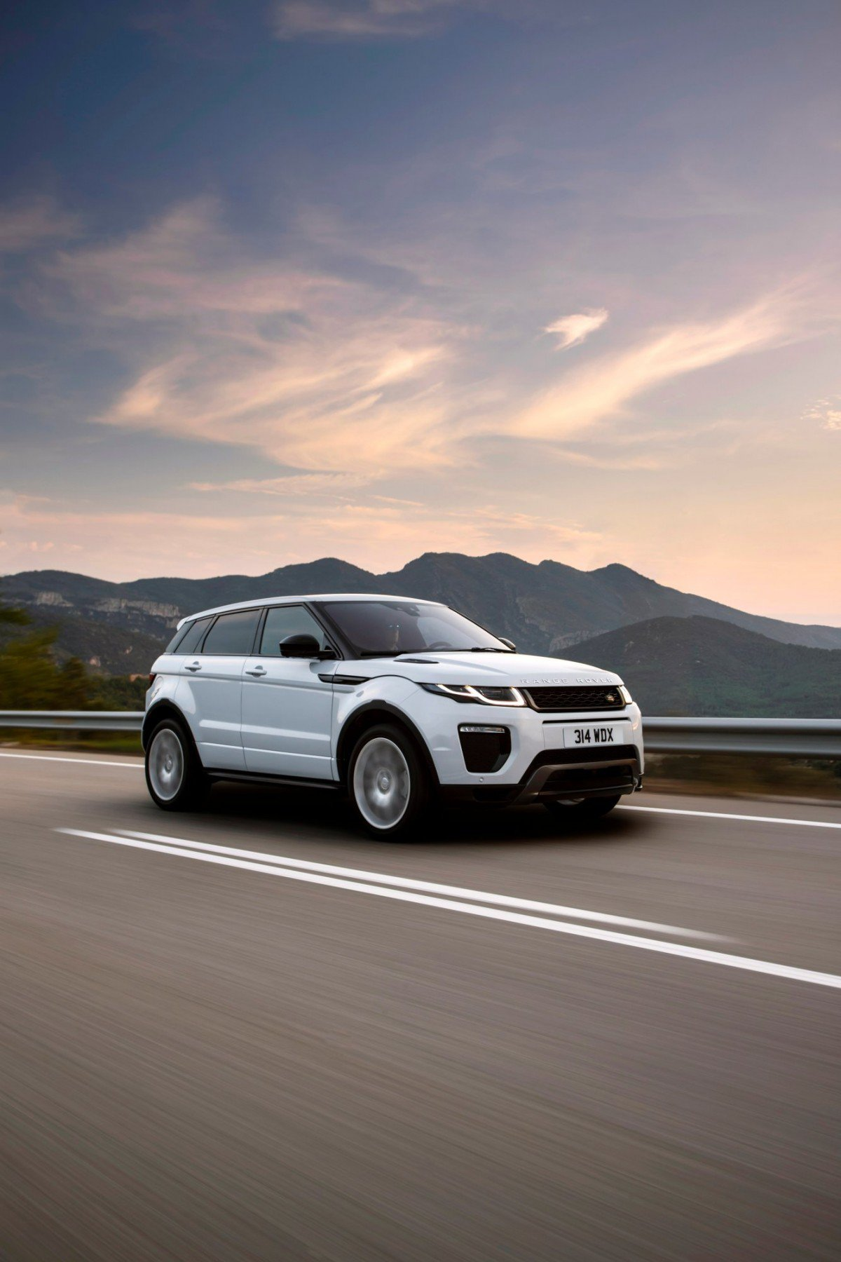 2018 land rover discovery sport.  2018 2018 land rover discovery sport and range evoque get new 290 hp  ingenium engine on land rover discovery sport