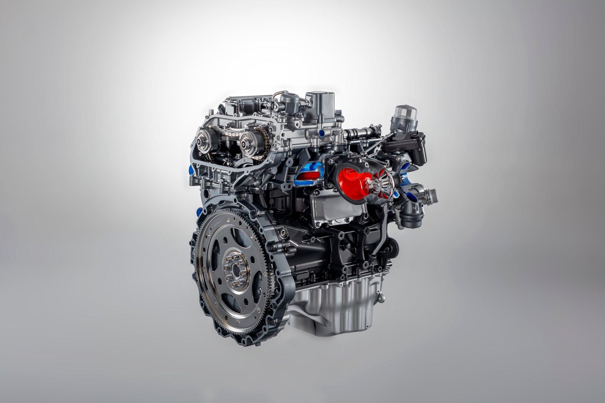Jaguar-300-hp-2-liter-Ingenium-turbo-gas