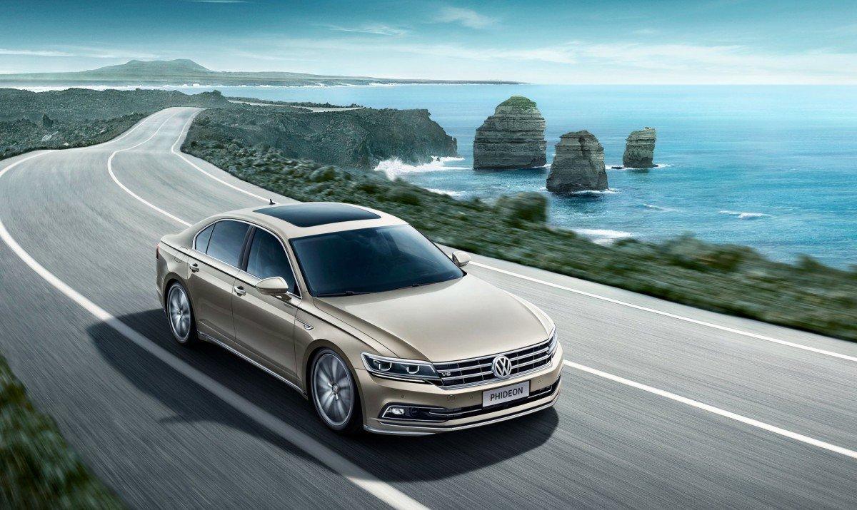 cool cars   buy  china