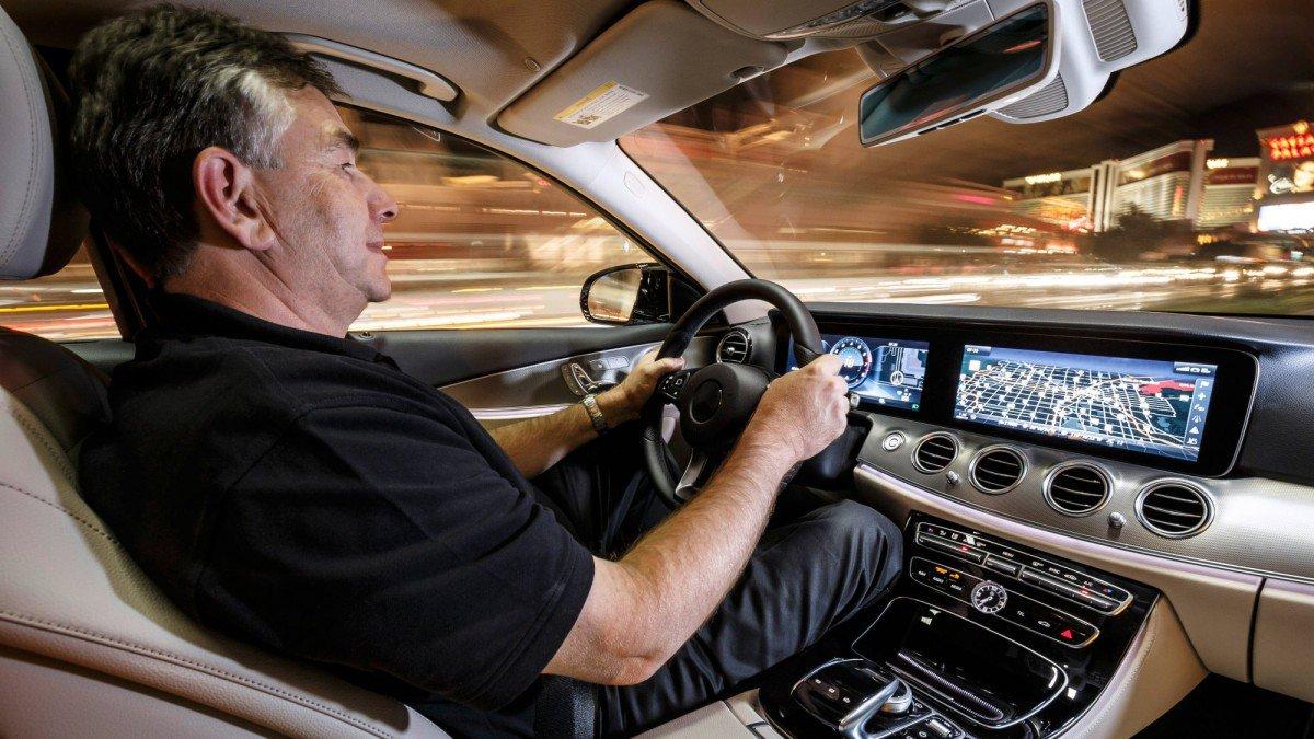 mercedes linguatronic manual pdf download rh iplay pro Manual Black Mercedes -Benz mercedes benz linguatronic manual