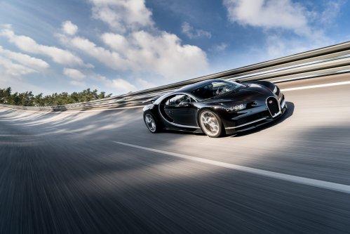 bugatti chiron national geographic – car image idea