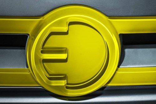 BMW confirms electric MINI Hatch for 2019, BMW X3 EV for 2020