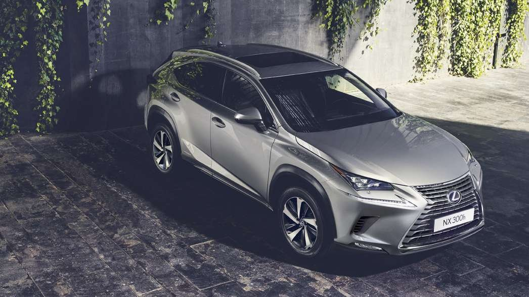 2018 lexus nx sport. unique 2018 with 2018 lexus nx sport