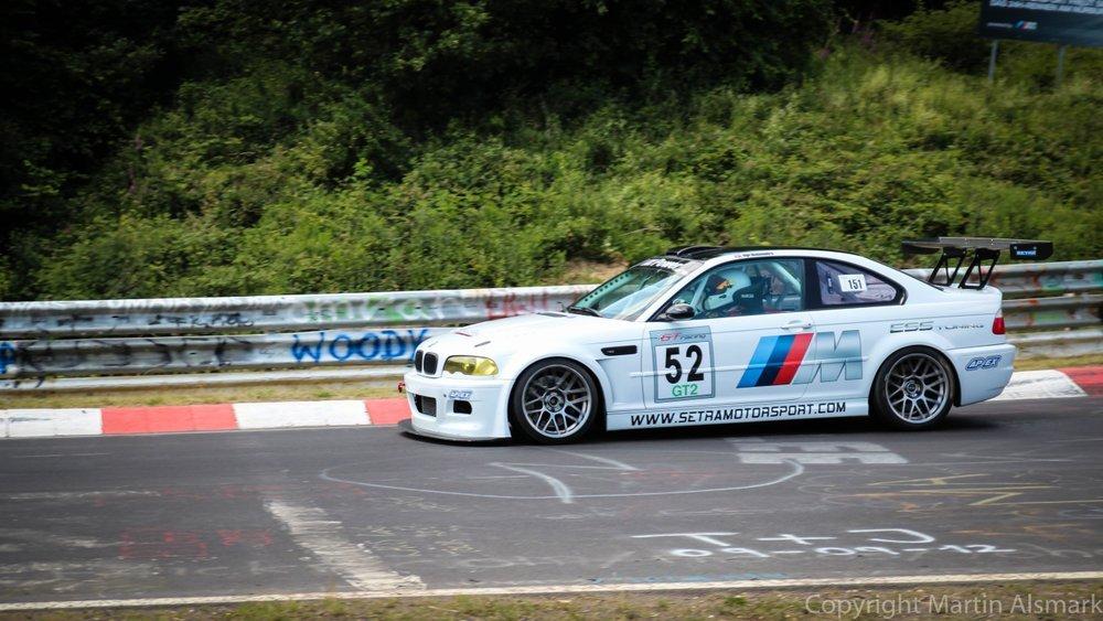 DriveMag
