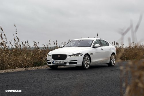 Jaguar Land Rover models to adopt new naming strategy