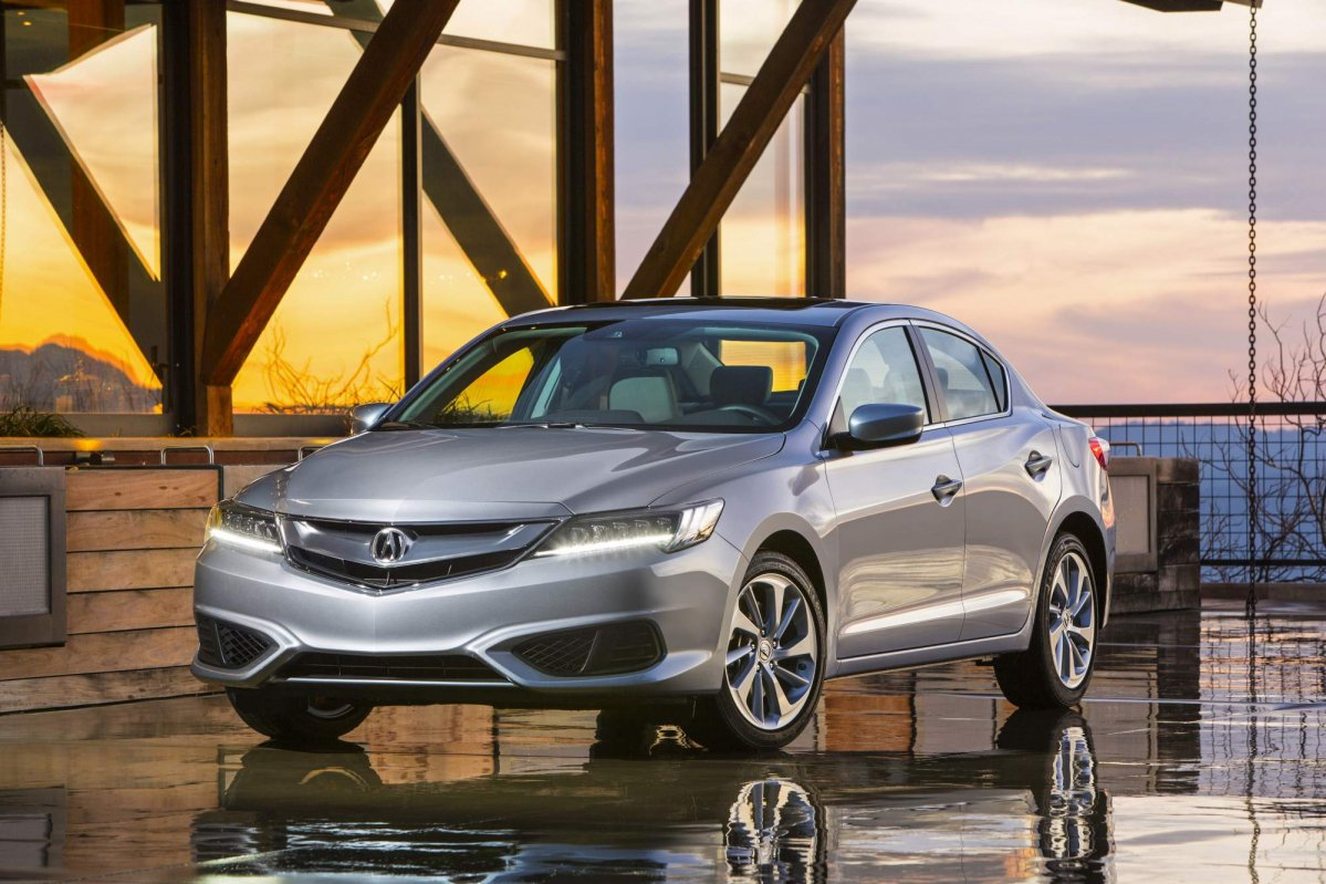 2018 acura for sale.  2018 and 2018 acura for sale