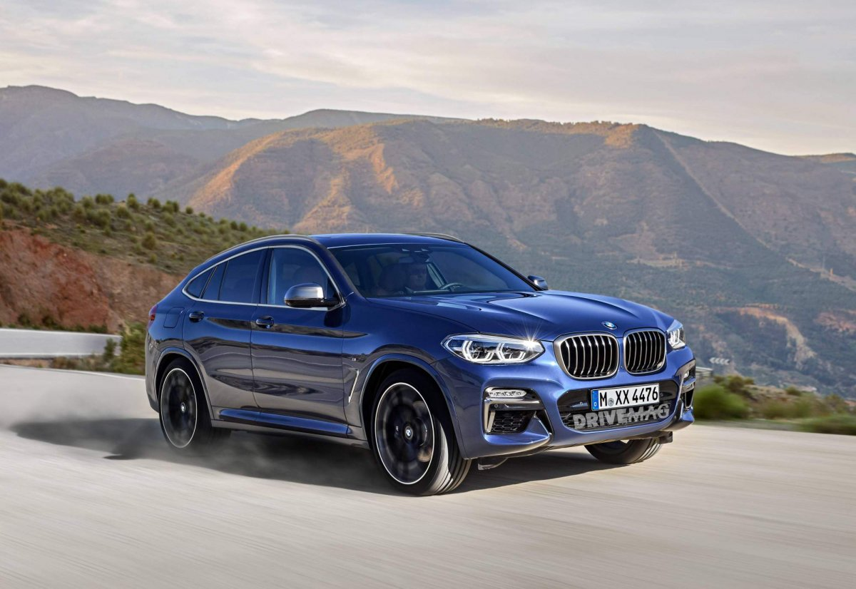 Bmw X8 Specs New 2019 Bmw X8 Prices Vehicle New Report
