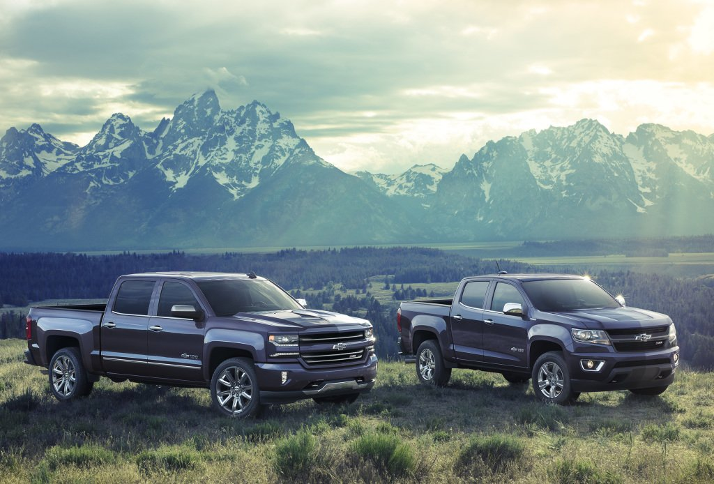 2018 chevrolet silverado centennial edition. beautiful 2018 2018 chevrolet trucks receive centennial edition for chevrolet silverado centennial a
