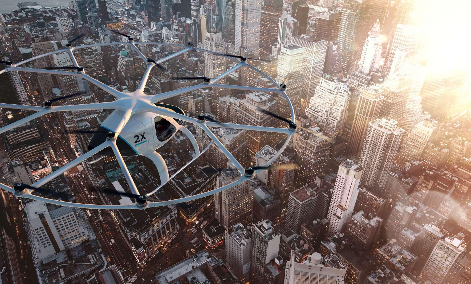 https://cdn.drivemag.net/media/default/0001/60/volocopter-02-3164.jpeg