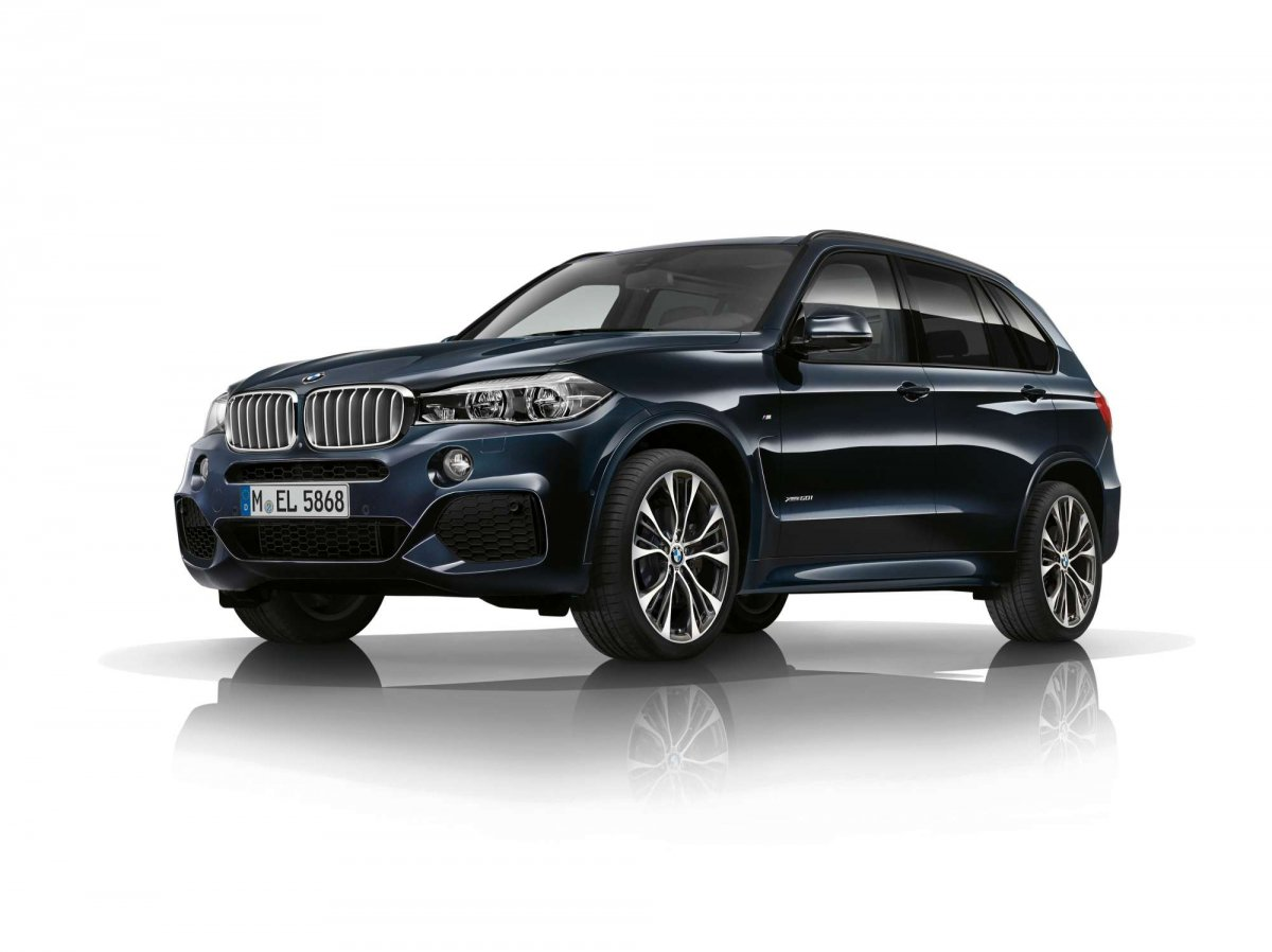 bmw x5 special edition x6 m sport edition are all about the details. Black Bedroom Furniture Sets. Home Design Ideas