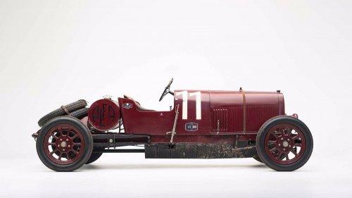 1921-alfa-romeo-g1 (7)
