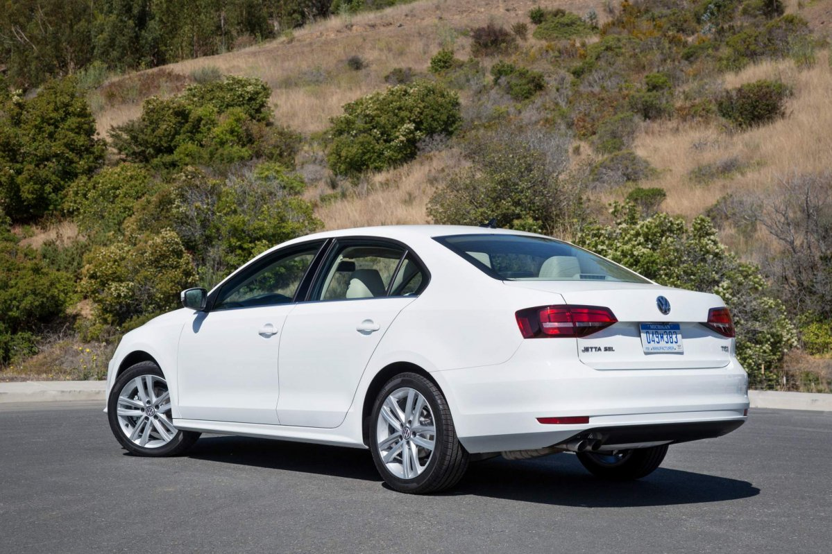 Lowest Lease Car