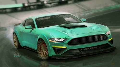 2018-729-Wide-Body-Ford-Mustang-TriAthlete-by-Roush-Performance-0
