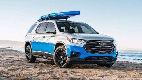 2018-Chevrolet-Traverse-SUP-Concept-0