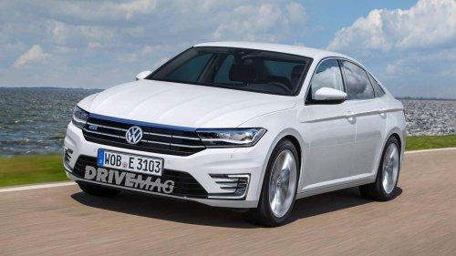 2019-VW-Jetta-GTE-rendering-0