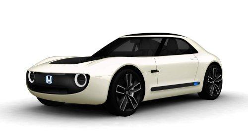 Honda-Sports-EV-Concept-0
