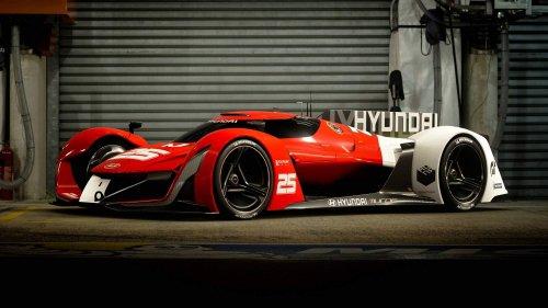 Hyundai-N-2025-Vision-Gran-Turismo-0