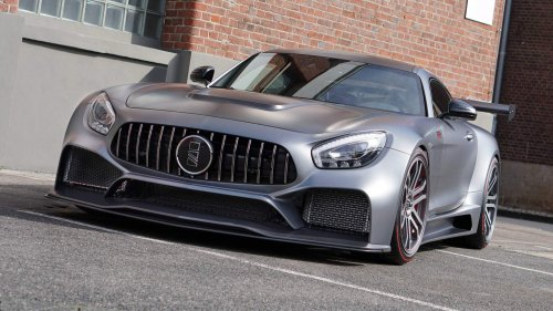 IMSA-RXR-One-based-on-Mercedes-AMG-GT-0