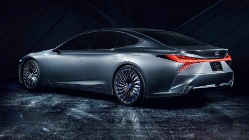 Lexus-LS+-Concept-0