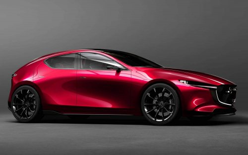 Mazda-Kai-Concept-0