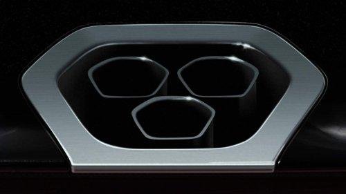 McLaren-next-Ultimate-Series-model-teased-0