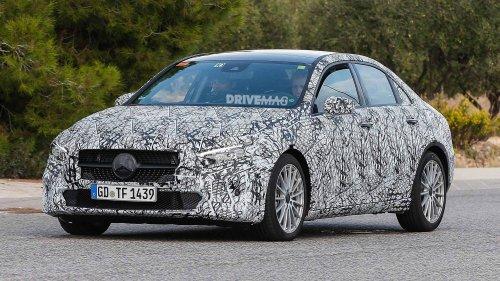 Next-generation-Mercedes-A-Class-sedan-0