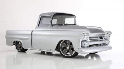 RMD-Garage-1959-Chevrolet-Apache-custom-truck-0