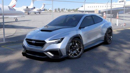 Subaru-VIZIV-Performance-Concept-0
