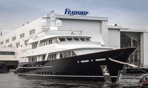 feadship-project697-7