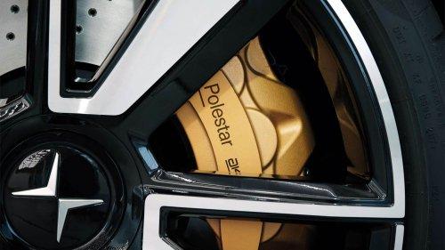 polestar-volvo-polestar-1-hybrid-coupe-14-8233