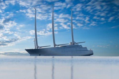 sailing-yacht-A-5