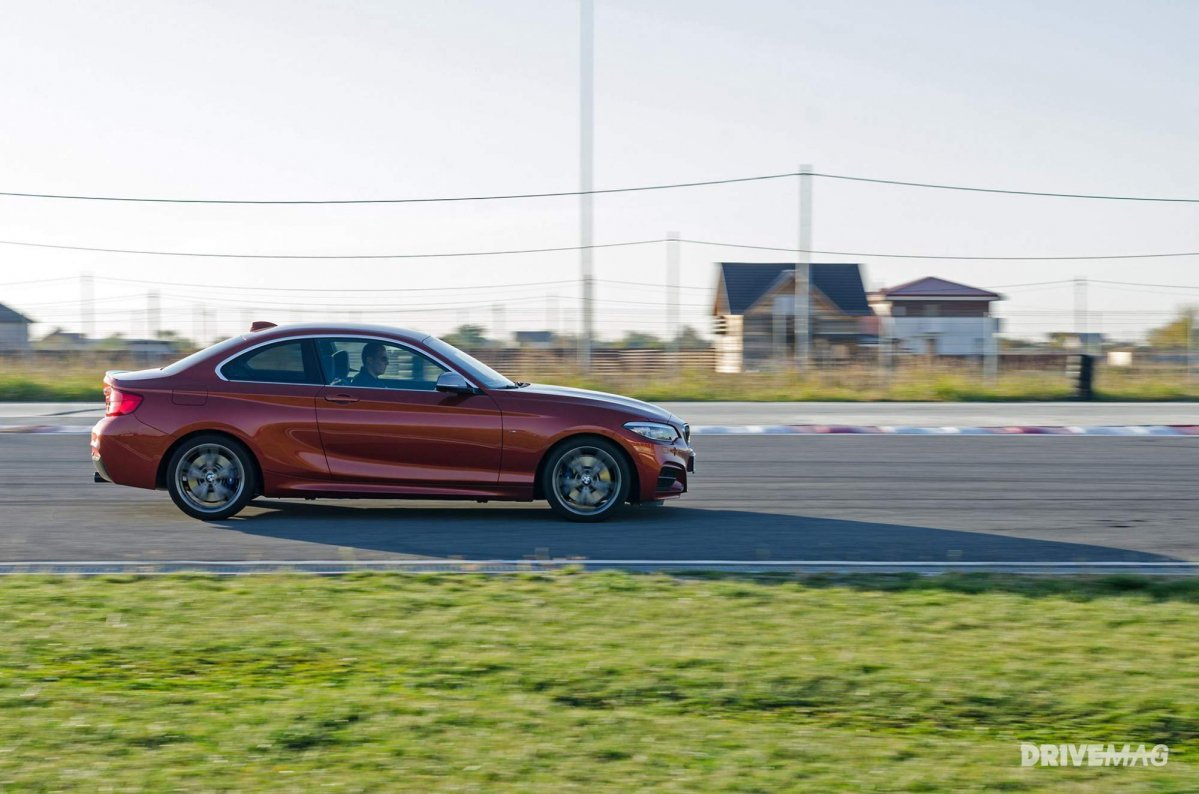 Bmw X4 M40i Video Gallery likewise Showthread also Bmw M135i Vs Mercedes Benz A45 Amg Vs Audi S3  parative Test 65982 in addition Showthread furthermore Photos. on bmw n55 engine review