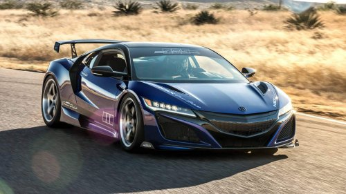 Acura-NSX-Dream-Project-by-ScienceofSpeed-0