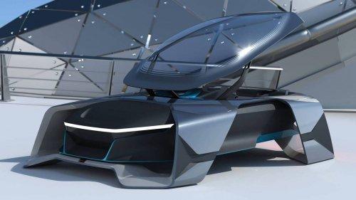 Dacia-EF-Vision-2050-concept-0